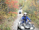 click for ATV Adventres photos
